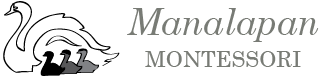 Manalapan Montessori