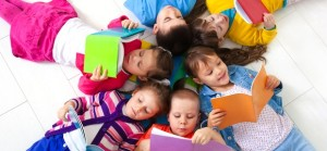Preschool Manalapan NJ 07726