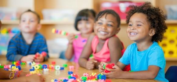 Kindergarten Manalapan NJ 07726